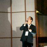 ENTREPRENEUR BIZ TIPS: Road to entrepreneur in Malaysia   Kee Sin Teh   TEDxUUM