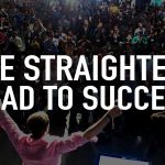 Business Tips: The Straightest Road to Success – Gary Vaynerchuk