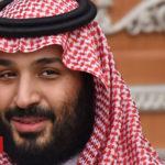 UK regulator Ofcom bans Saudi Arabia TV advert