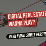 TEST: Digital Monopoly? – RockStar Entrepreneur