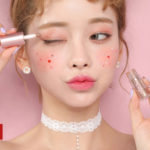 K-beauty: The rise of Korean make-up in the West