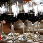 What wine has to do with our productivity problem
