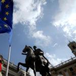 Eurozone growth slows as Italian economy stalls