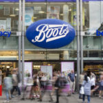 Boots travel insurer faces double investigation