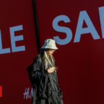 When is a sale actually a sale?