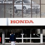 Car industry: What's behind recent closures?