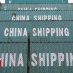 No-deal Brexit threat to 40 trade deals, says CBI